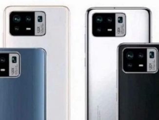 Whoa! Xiaomi 11 Pro to come with 120x digital zoom camera feature? Here's all we know so far